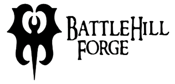 Battle Hill Forge